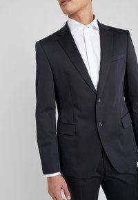 JOOP! - HERBY-BLAIR - Suit - navy - 4