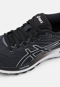 ASICS - GEL-CUMULUS 22 - Neutral running shoes - carrier grey/black - 5