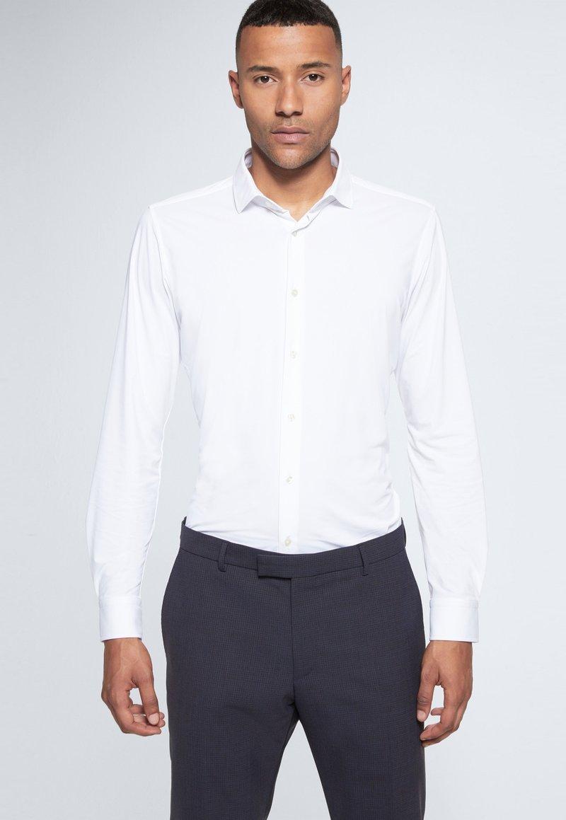 Strellson - STAN - Formal shirt - weiß