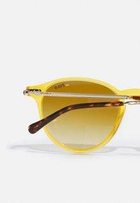 Polo Ralph Lauren - UNISEX - Sluneční brýle - shiny honey - 2