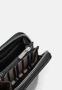 Esprit - FASHION - Wallet - black - 3