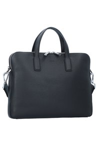 BOSS - CROSSTOWN - Briefcase - black - 1