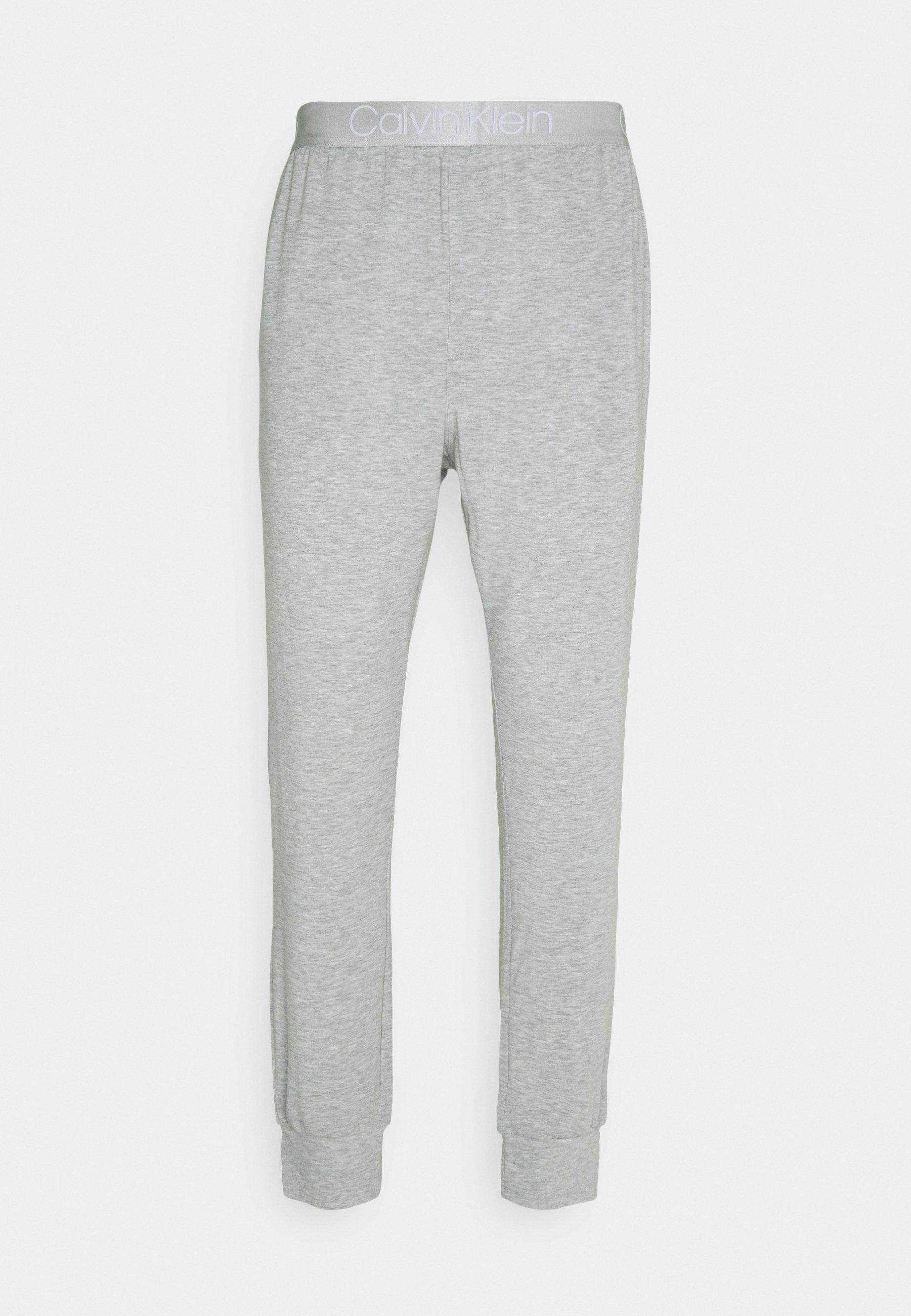 Men JOGGER - Pyjama bottoms