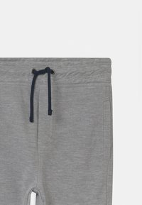 OVS - Tracksuit bottoms - thistle - 2