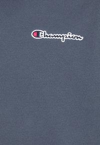 Champion Rochester - HOODED - Sweatshirt - dark blue - 6