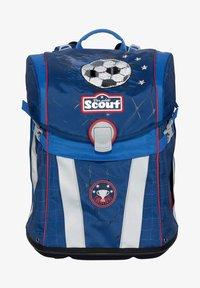 Scout - PREMIUM SUNNY SET  - Set zainetto - football - 0