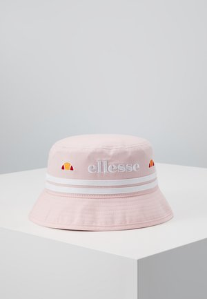 FLORENZI UNISEX - Hat - light pink