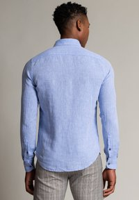 Autark - Shirt - bleu - 2