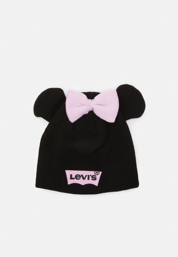 DISNEY MICKEY MOUSE BEANIE UNISEX