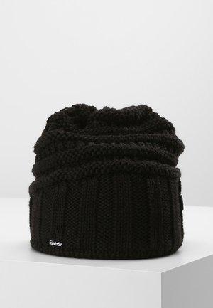 CULLEN  - Mütze - schwarz