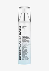 Peter Thomas Roth - WATER DRENCH HYDRATING TONER MIST - Toner - - - 0