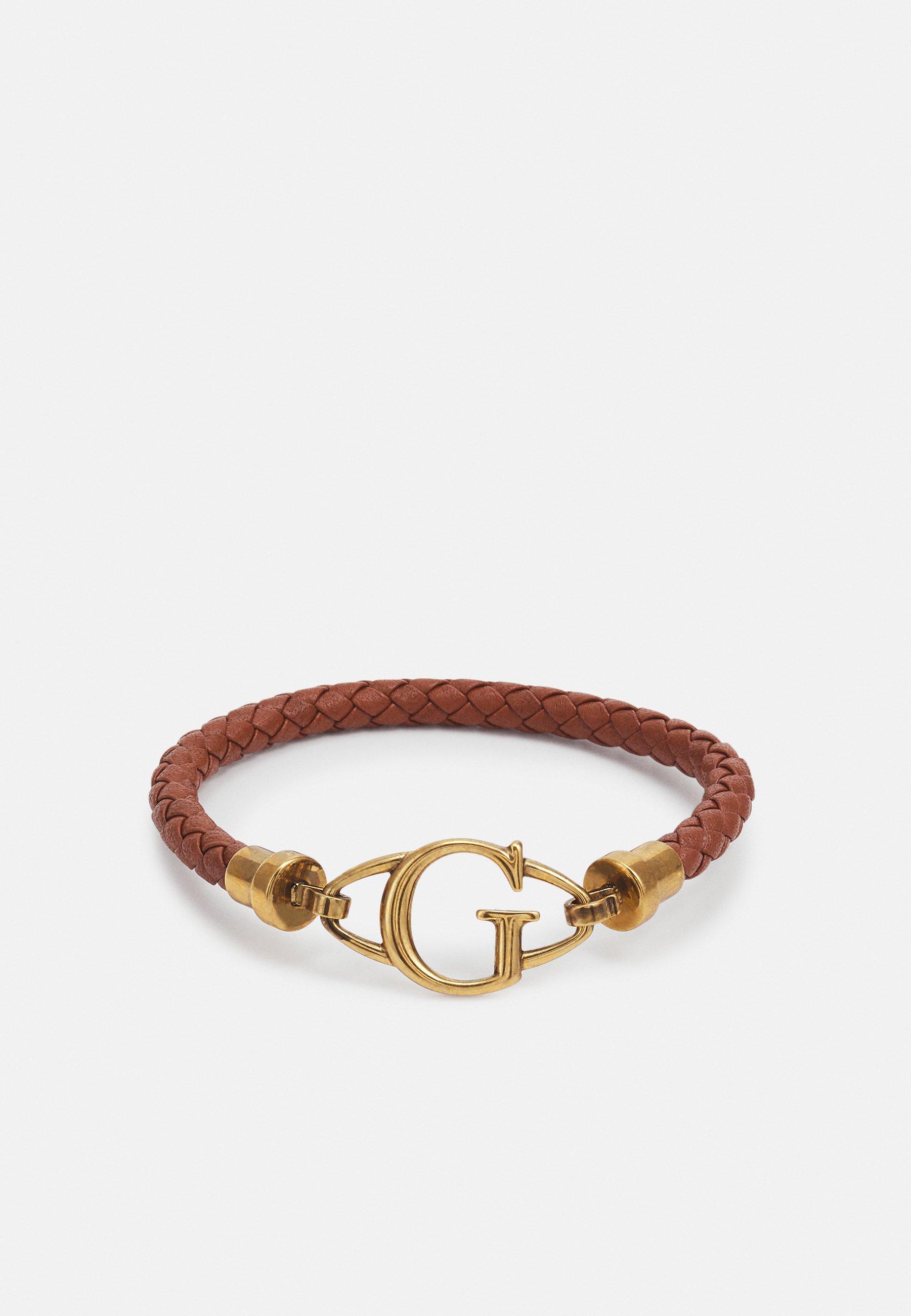 Femme ROUND BRACKETS UNISEX - Bracelet