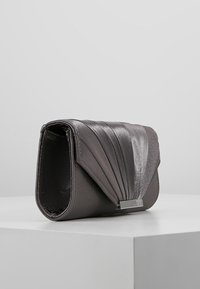 Picard - SCALA - Clutch - graphit - 3