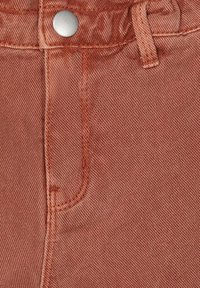 Name it - NKFIZZA - Relaxed fit jeans - cedar wood - 3
