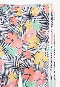 adidas Originals - SET - Collegetakki - glow pink/multicolor - 3