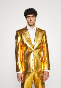 OppoSuits - GROOVY SET - Costume - gold - 2