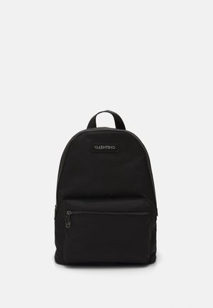 ANAKIN BACKPACK - Batoh - nero