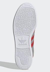 adidas Originals - JOGGER - Trainers - grey - 5