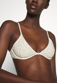 Billabong - SUMMER LOVE UNDERWIRE - Bikini top - multicolor - 5