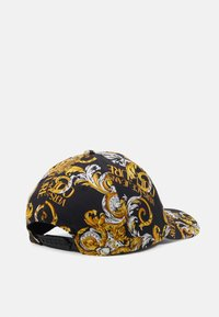 Versace Jeans Couture - Cap - nero - 2