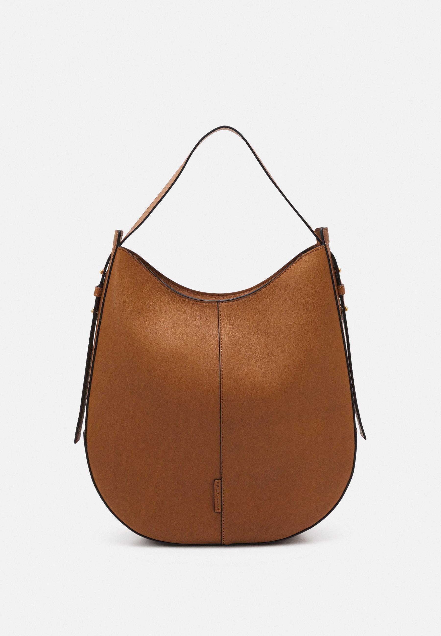 Women GABRIELLA - Handbag