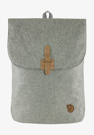 Tourenrucksack - granite grey