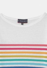Armor lux - RAINBOW  - Long sleeved top - multicolour - 2