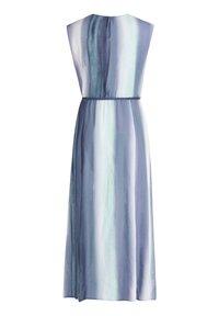 Betty & Co - Maxi dress - blue-light blue - 1