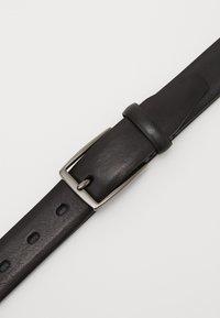 Lloyd Men's Belts - Pásek - black - 2