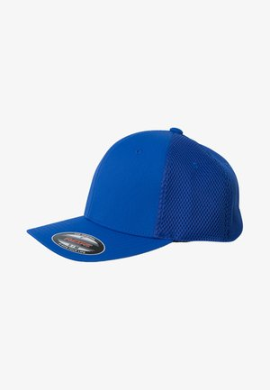 Cappellino - royal