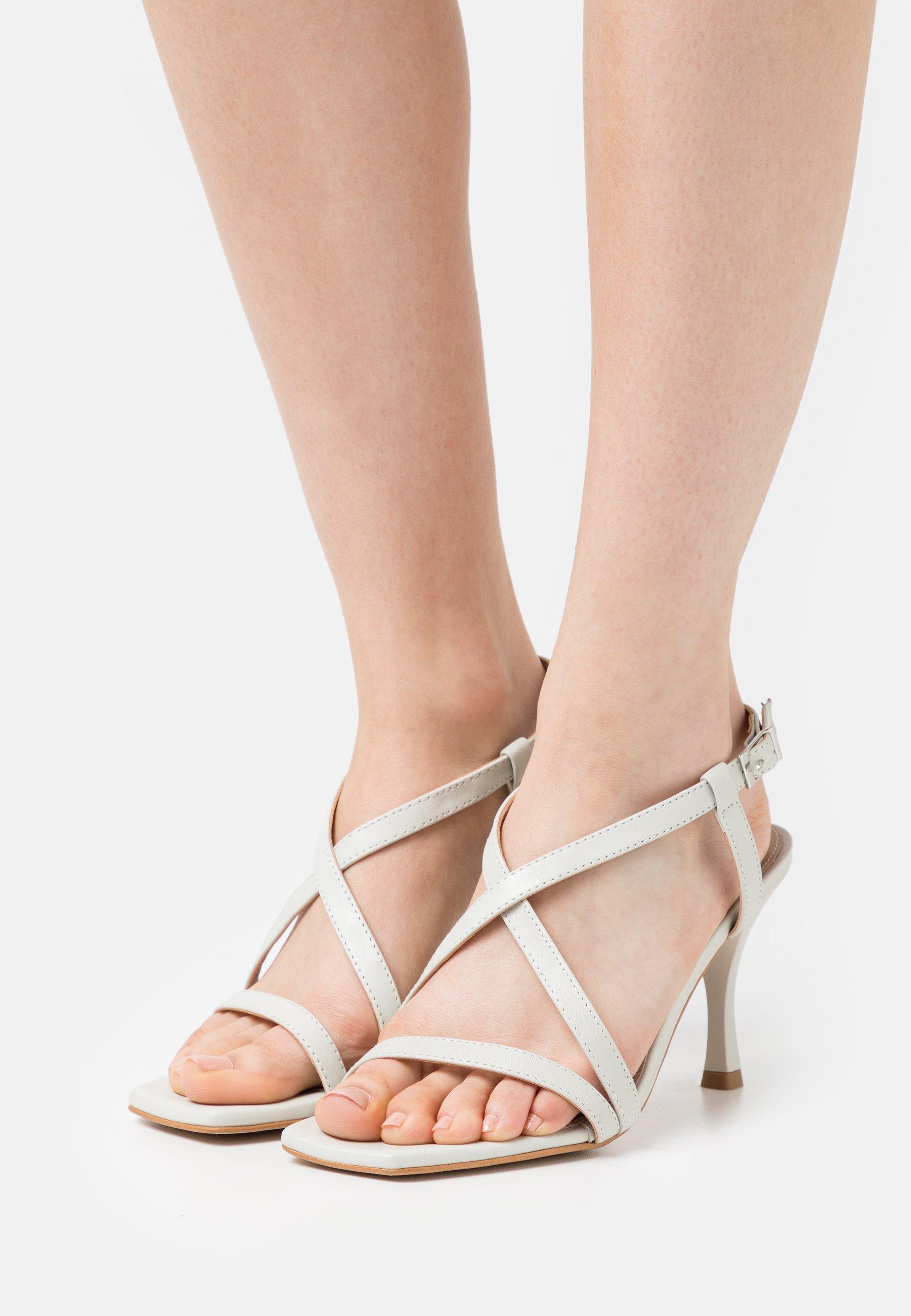 Women ALVINA - Sandals