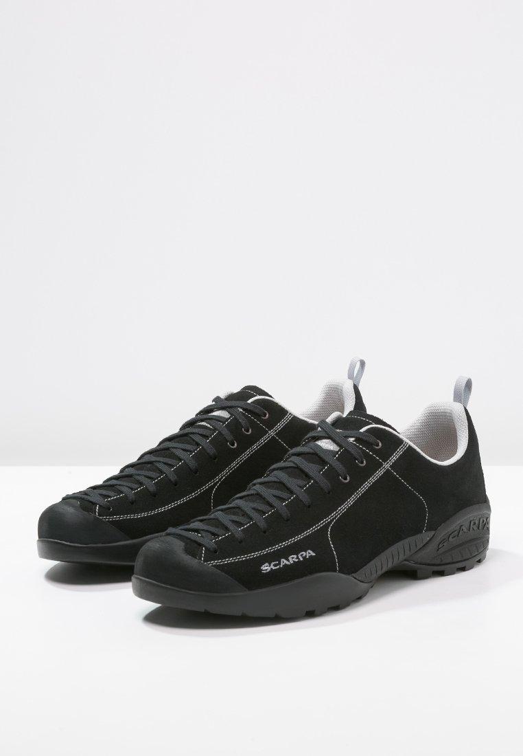 Women MOJITO UNISEX - Hiking shoes