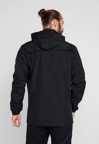 adidas Performance - MUFC - Training jacket - black - 2