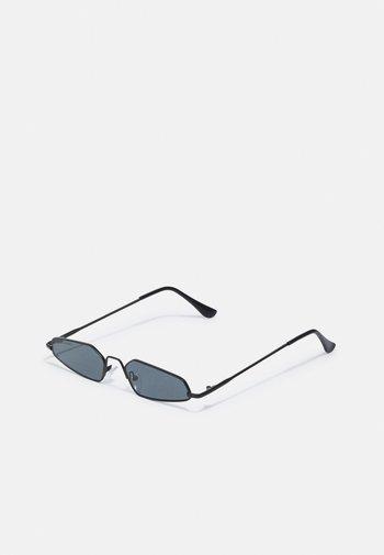 SUNGLASSES BARBADOS UNISEX - Sunglasses - black