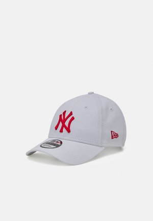 LEAGUE ESSENTIAL 9FORTY UNISEX - Caps - white