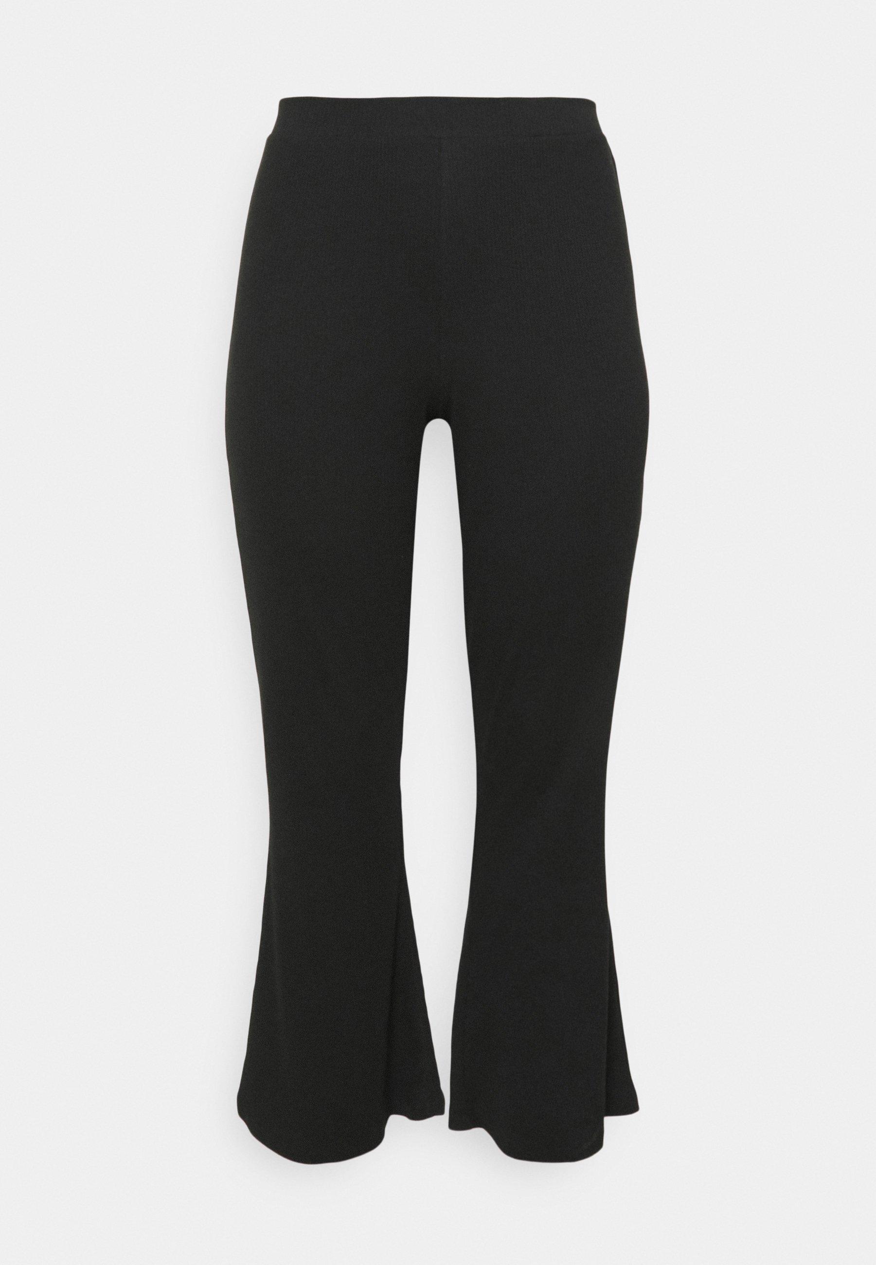 Damer NMPASA PANTS - Bukser