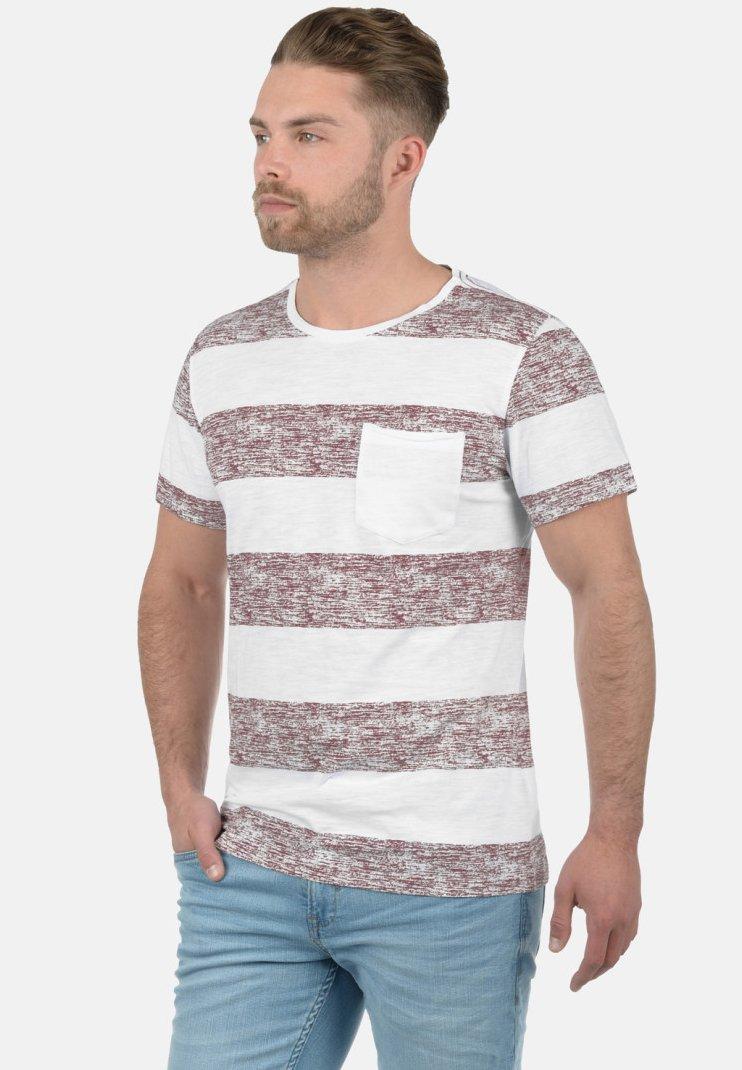 Homme VEGAS - T-shirt imprimé