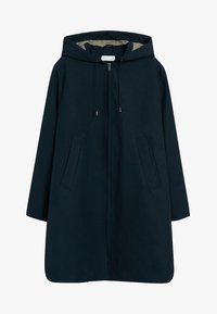 Violeta by Mango - CREW7 - Winter coat - dark navy - 6