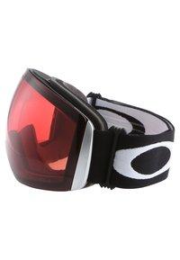 Oakley - FLIGHT DECK - Masque de ski - prizm rose - 4