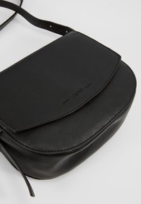 Esprit - TERRY - Across body bag - black - 7