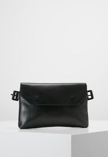 DARTH BUM BAG