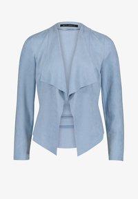 Betty Barclay - Summer jacket - hellblau - 3