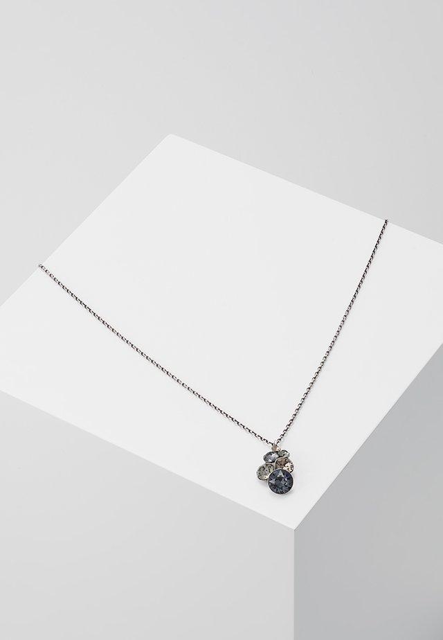PETIT GLAMOUR - Smykke - grey