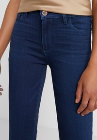 Paige - VERDUGO  - Jeans Skinny Fit - honolulu - 3