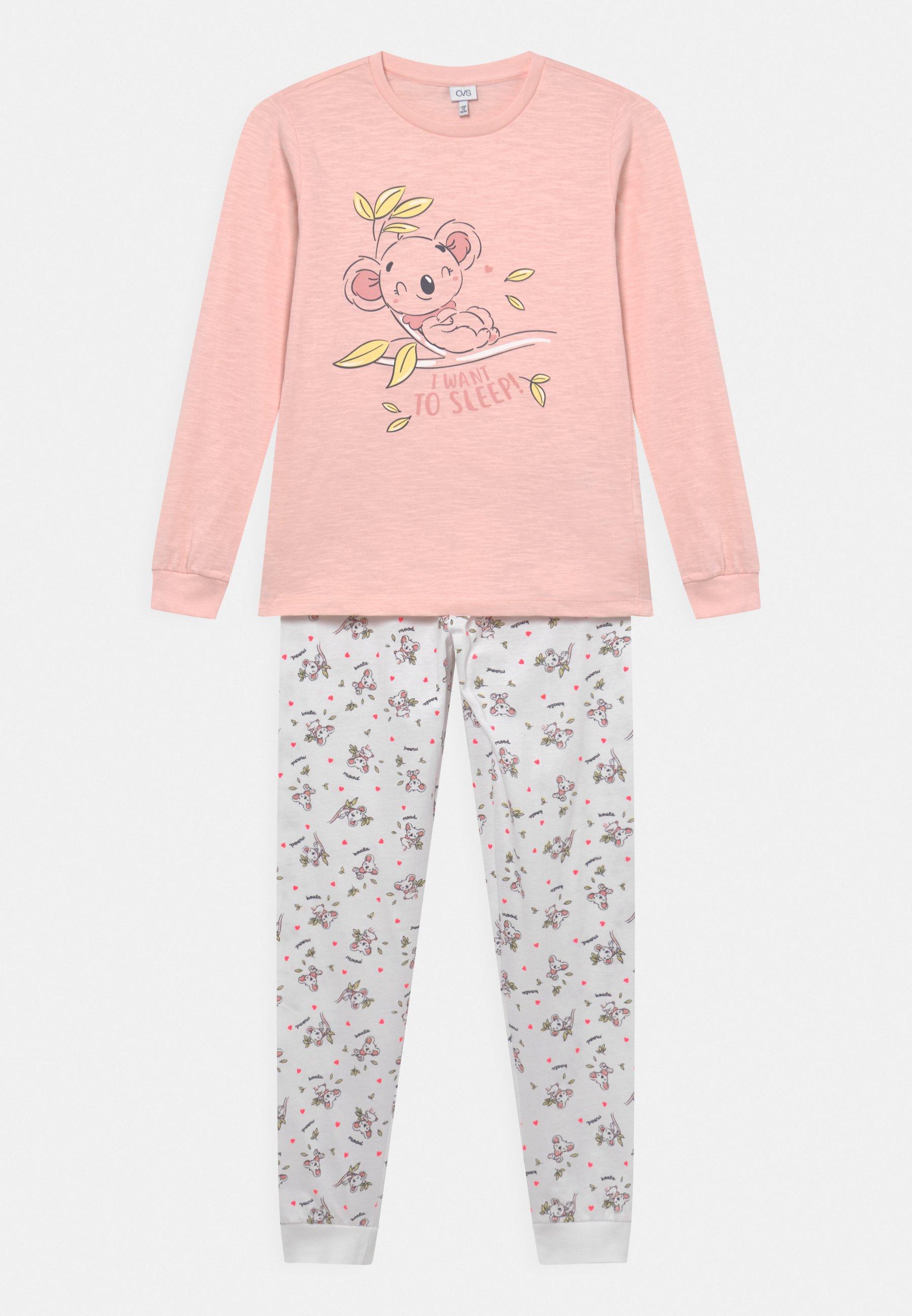 Niño KID  - Pijama