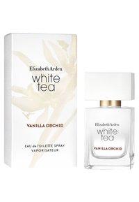 Elizabeth Arden - WHITE TEA VANILLA ORCHID EDT - Eau de Toilette - - - 1