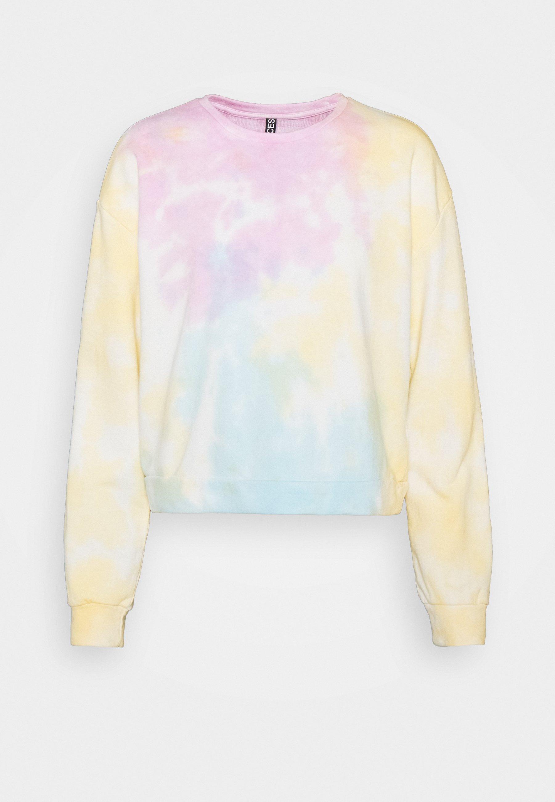 Women PCPINAR - Sweatshirt
