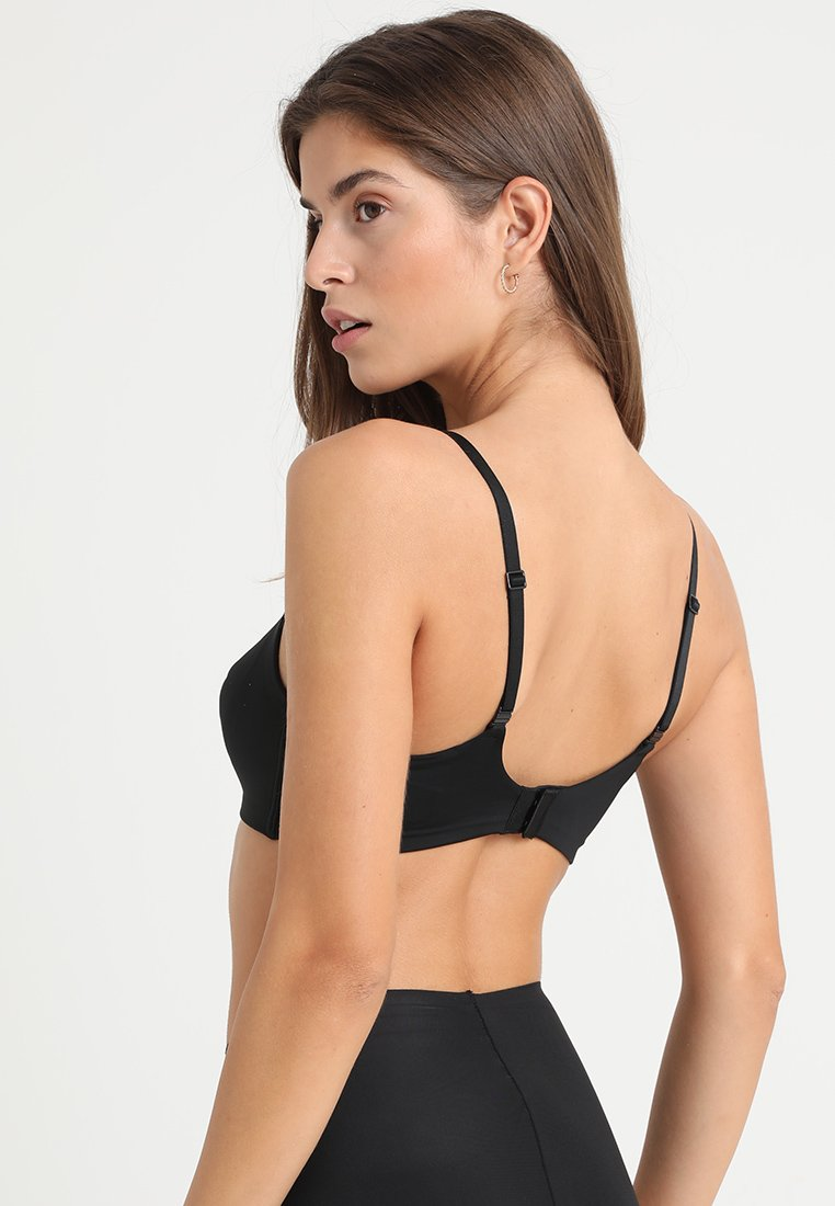 Women UNLINED  - Triangle bra