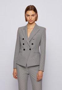 BOSS - JULYA - Blazer - patterned - 0
