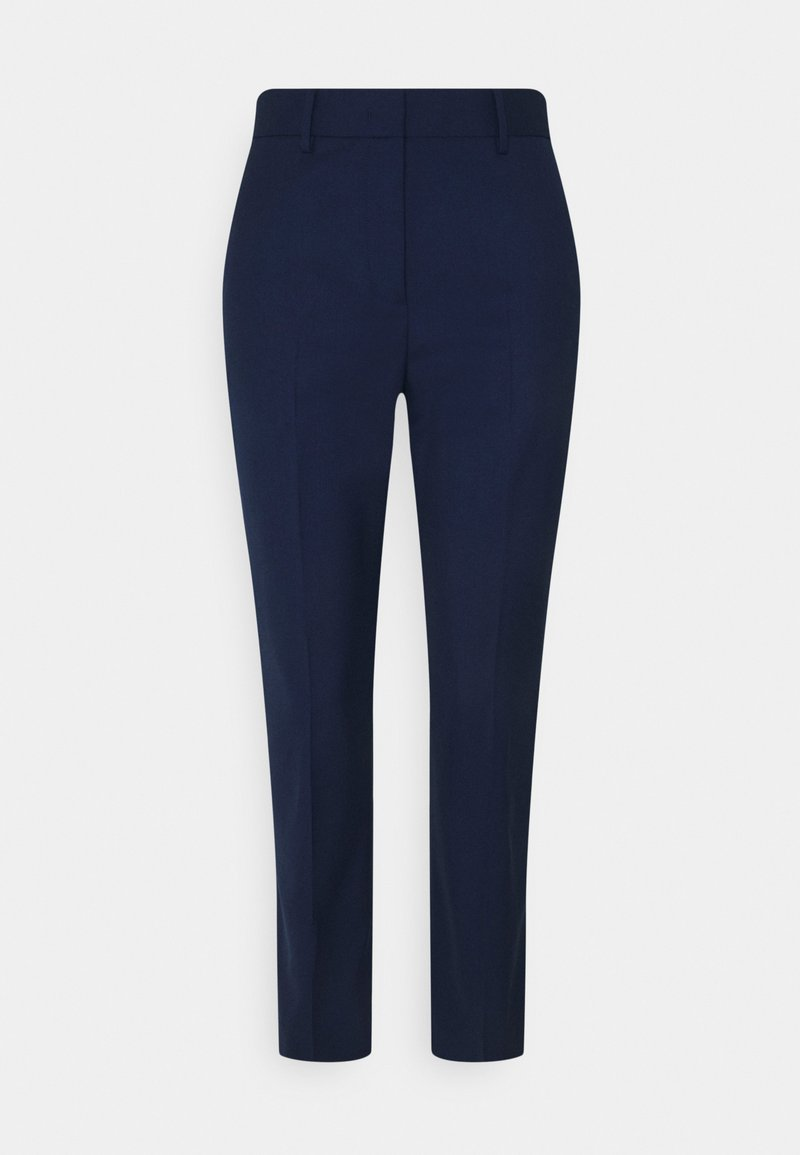 Paul Smith - WOMENS TROUSERS - Trousers - light blue